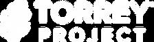 Torrey-Logo-MASTER-REV.png
