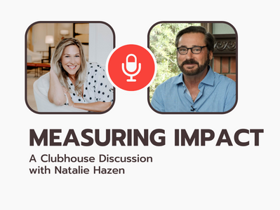 Measuring the Impact of Investing