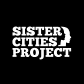 Sister Cities Project Logo.png