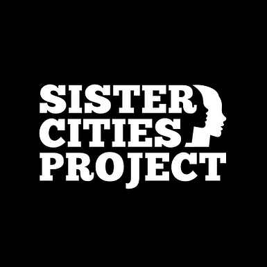 Sister Cities Project