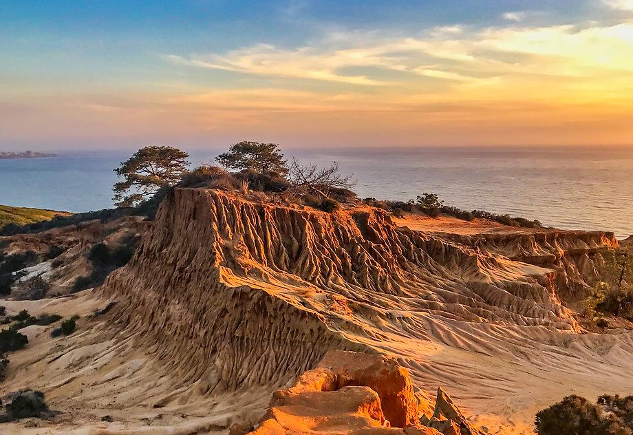 Torrey Pines Mountain.jpg