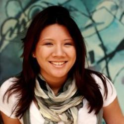 Nicole Chen