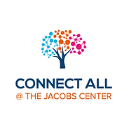 Connect All Logo.png