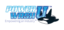Powerwash U Logo with Tag_2x.png