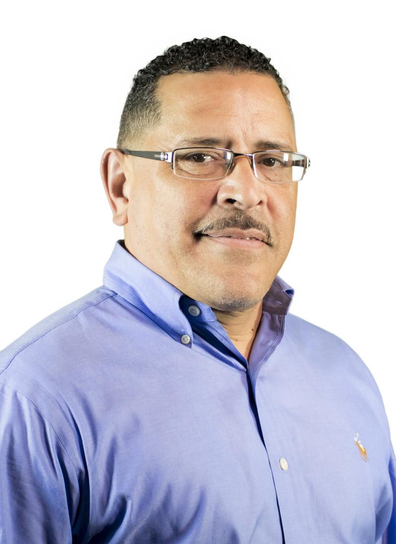 Jose Perales