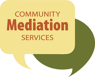 Community Mediation Services (Clark County)