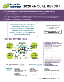 2020 Annual Report Image_Page_1.png