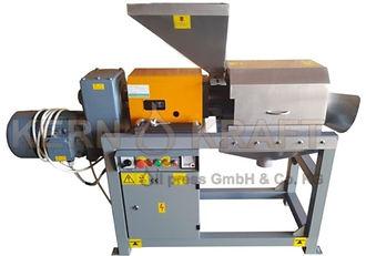 Kern Kraft KK80 oil press