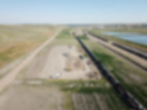 Hinrichs Drone Pic for Cover.jpg