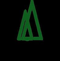 Triple Tree Logo.png