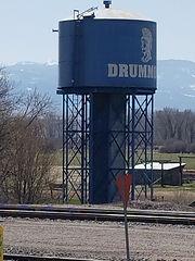 drummond image.jpg