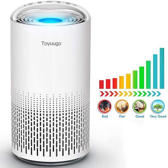 Toyuugo Air purifier
