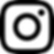 iconmonstr-instagram-11.png