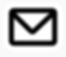 235-2354177_mail-svg-unread-white-gmail-