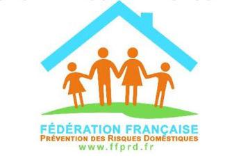 FFPRD.jpg