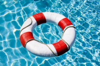 Secours en piscine privée - BBsecours