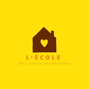 Minimalistic logo for home decoration wi