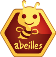 abeilles-editions-1397037778.jpg.png