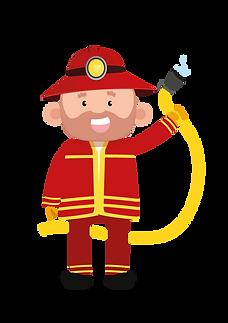pompier.png