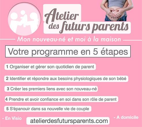 ATELIER DES FUTURS PARENTS .001.jpg