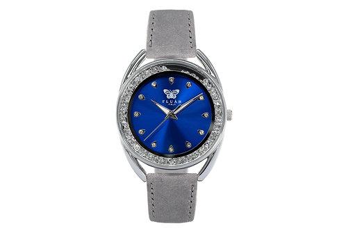 CHOCHO BLUE PEARL