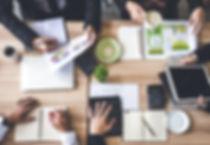 Shutterstock - IFANO Projektmanagement.j