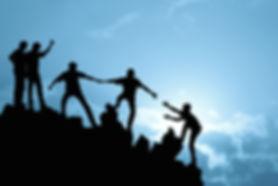 Shutterstock - IFANO Team.jpg