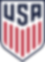 800px-United_States_Soccer_Federation_lo