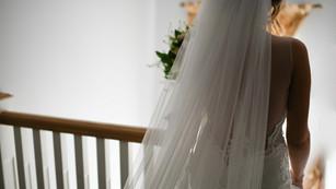 The Renaissance Suite Galgorm County Antrim Wedding