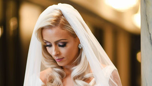 Manor House Hotel County Fermanagh Wedding