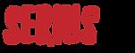 SeriusAh logo -01.png