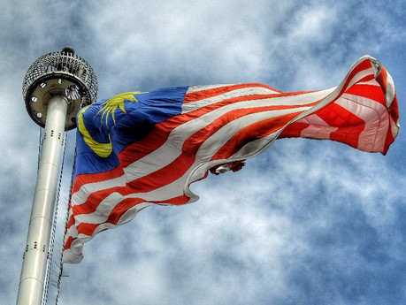 Malaysia Day – Just another public holiday, NOT!