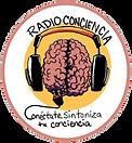 Radio Conciencia.png