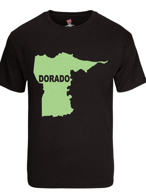 Dorado, Puerto Rico