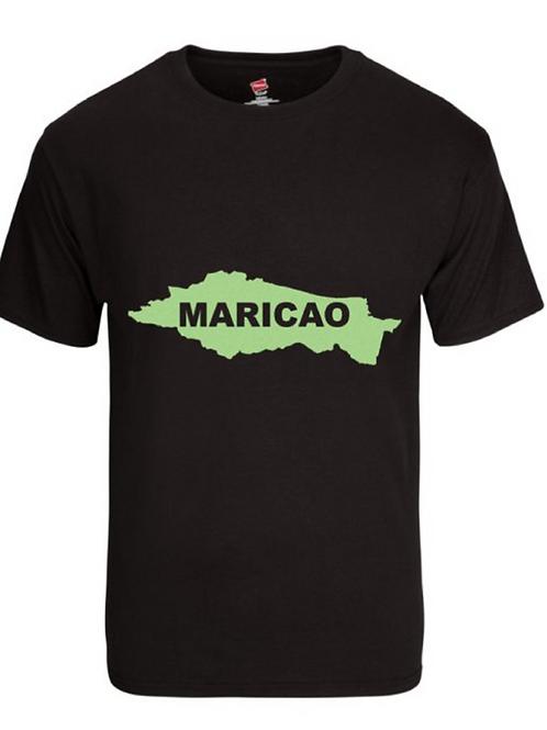 Maricao, Puerto Rico