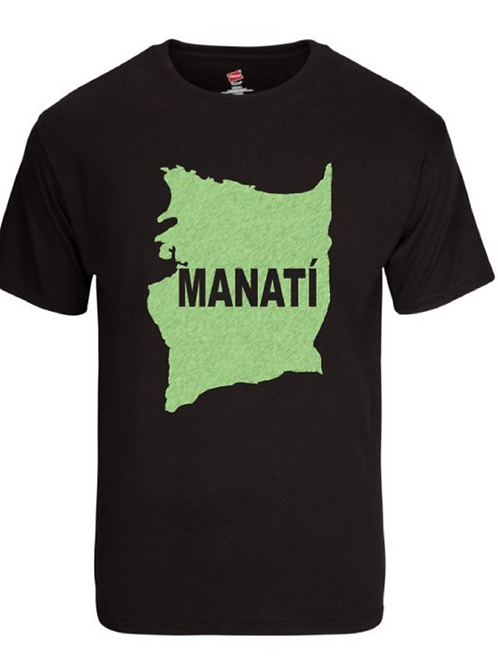 Manati, Puerto Rico