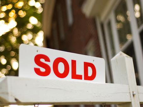 ¿Quieres tener en tu inventario propiedades que si se van a vender?