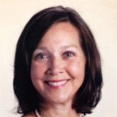 Maria Hawk, Ed.D.