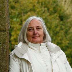 Barbara Golder