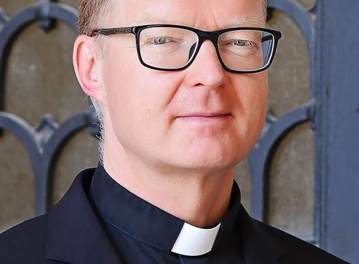 Catholic Leaders