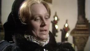 February 18Mary I of England's Birthday