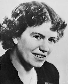 Margaret_Mead_(1901-1978).jpg