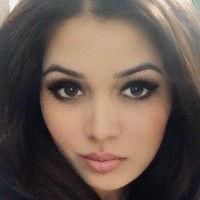 shomaila Shafaz