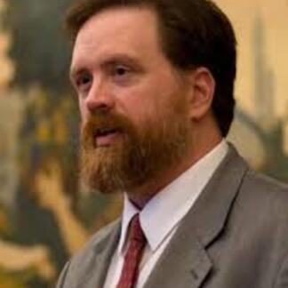 Obituary of Thomas Levergood