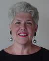 Jacqueline C. Hayes