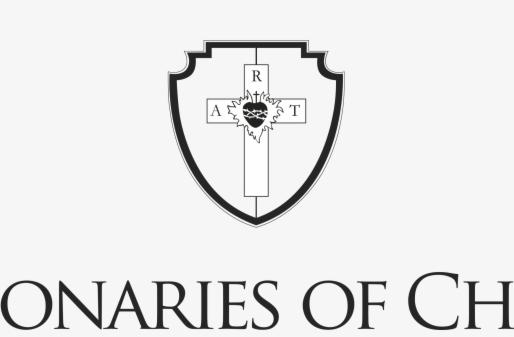 Legionaries of Christ