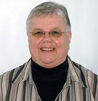 An Interview Sister Madge Karecki