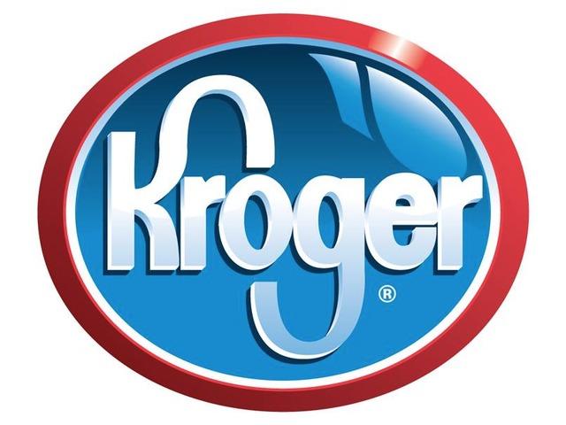 Kroger_1466110081781_40472437_ver1.0_640_480