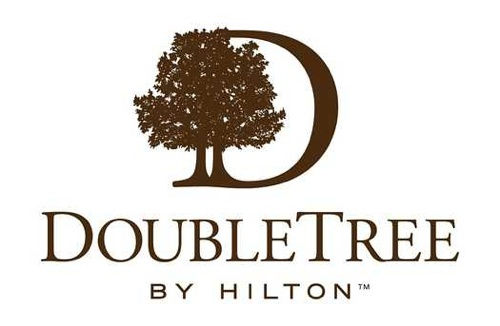 doubletreehotels_newlogo