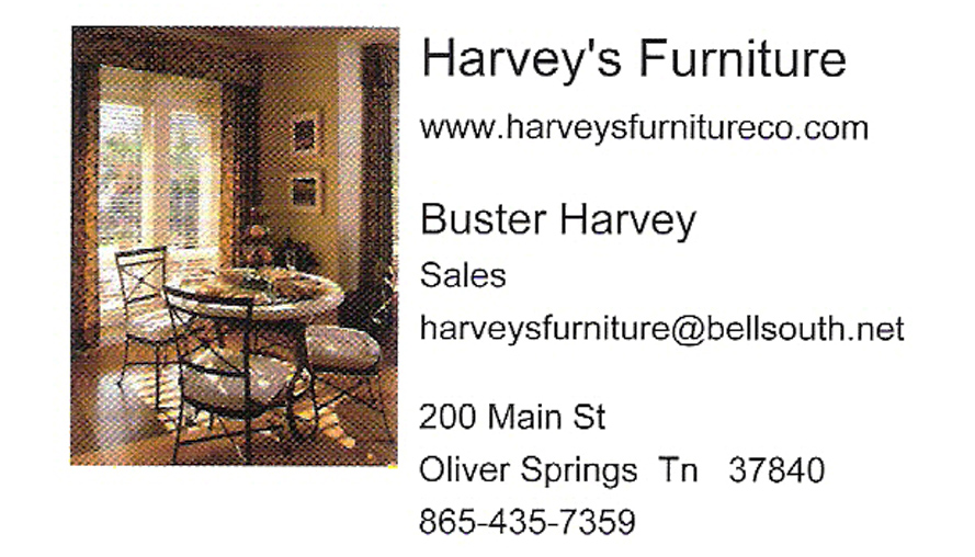 Harveys Furniture 2